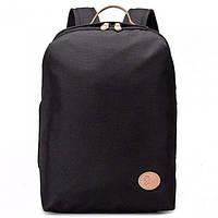Мужской рюкзак BUG Черный P16S26-10-BK, КОД: 1086226
