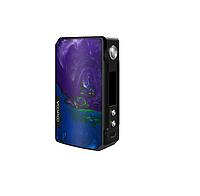 Батарейный мод  Voopoo DRAG 2 177WTC B-Puzzle AJ9Vd2n03, КОД: 379267
