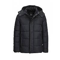 Куртка мужская Geox M7428C DARK NAVY 50 Темно-синий M7428CDKNV, КОД: 706066
