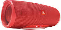 Портативная колонка JBL Charge 4 JBLCHARGE4REDAM Red tm2ljb4, КОД: 1091611