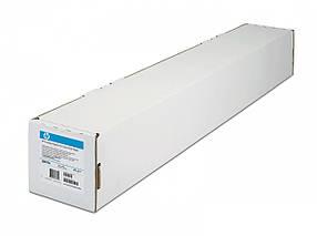 Фотобумага для плоттера HP CG460B A0 36 914 мм x 30.5 м Матовая HEPMP36100Q, КОД: 198093