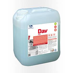 Отбеливатель кислородный Primaterra 5 кг WS100307, КОД: 773540