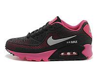 Женские кроссовки Nike Air Max 90 Gl W03 размер 37 UaDrop151992-37, КОД: 233571