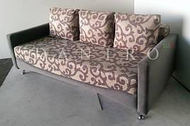 Мягкая мебель Даниро