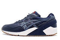 Мужские кроссовки ASICS Gel Respector Х Reigning размер 41 UaDrop116434-41, КОД: 238818