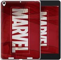 Чехол EndorPhone на Xiaomi Mi Pad Marvel 2752u-361, КОД: 935357