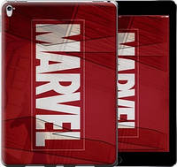 Чехол EndorPhone на iPad Pro 9.7 Marvel 2752u-363, КОД: 934328
