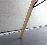 Утопленный в стену плинтус для плитки Profilpas Metal Line AF M Design алюминий анодированный Цвет серебро