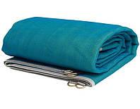 Пляжный коврик анти-песок Sand-free Mat 001429, КОД: 108990