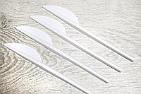 Нож пластиковый одноразовый (набор 10шт.) 16.5см