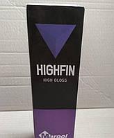 Паста полірувальна для нержавіючої сталі M-HIGHFIN 1000 м біла