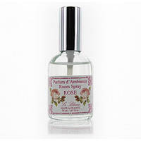 Интерьерные духи Le Blanc Роза 50 мл 97511, КОД: 1089600