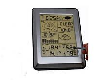 Метеостанция MISOL WA-1091-1  mdr0566, КОД: 309314