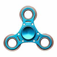 Спиннер Spinner Голубой tdx0000106, КОД: 394886