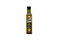 Масло черного тмина Elit Phito органическое 250 мл hubsuCZ40130, КОД: 182293