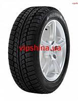 Blackstone Alaska 185/60 R15 88T TL