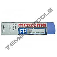Паста полірувальна для фінішної обробки MENZERNA 1200 р синя