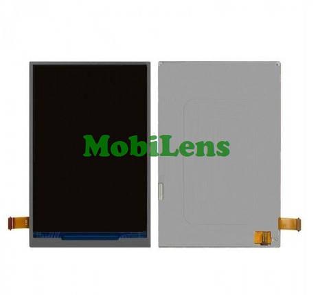 Sony C1605, C1604, C1503, C1504, C1505, Xperia E Дисплей (экран), фото 2