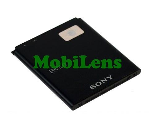 Sony C1905, BA900, C1904, C2104, C2105, LT29i, ST26i Аккумулятор