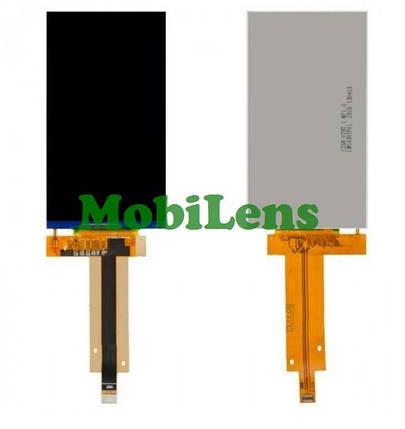 Sony C2105, C2104, S36h, Xperia L Дисплей (экран), фото 2