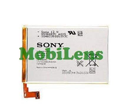 Sony C5302, LIS1509ERPC, C5303, C5305, C5306, Xperia SP Аккумулятор