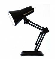 Мини-лампа для чтения книг с креплением - 152790