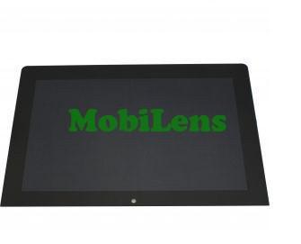 Sony Xperia Tablet S1, SGPT111 Дисплей+тачскрин(модуль) черный