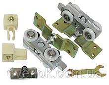 Механизм раздвижной системы EKF 120055 (120кг)