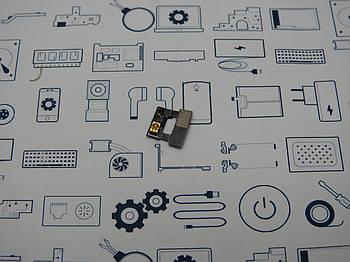 Б.У. Плата антенны HTC ONE 801N