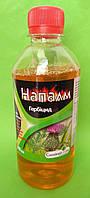Напалм 300 г защита растений от сорняков качество