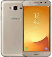 Samsung Galaxy J7 Neo SM-J701FZDD Gold 110089, КОД: 102317
