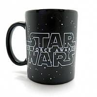 Чашка хамелеон Star wars - R152853