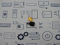 Вибромотор Xiaomi Redmi 5 Plus Сервисный оригинал с разборки