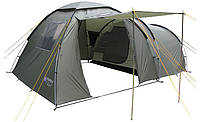 Палатка Terra Incognita Grand 5 Хаки (TI-GR5H)