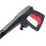Пистолет к мойке высокого давления DT-1502/DT-1503/1504/1515, макс. 140 бар INTERTOOL DT-1530, фото 2