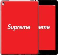 Чехол EndorPhone на iPad Pro 9.7 Supreme 3987u-363, КОД: 929808