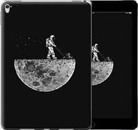 Чехол EndorPhone на iPad Pro 9.7 Moon in dark 4176u-363, КОД: 934670