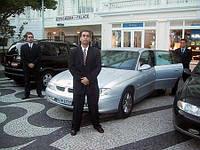 Обеспечение безопасности в деловых поездках, во время деловых и неформальных встреч