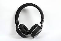 Наушники Gorsun GS-E87 Black 100111, КОД: 951714