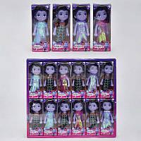 Кукла  Н 179 (48) /ЦЕНА ЗА БЛОК/ 12шт в блоке