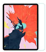 Защитное стекло Nillkin Anti-Explosion Glass для Apple iPad Pro 12.9 2018 Прозрачный 682579, КОД: 1035827