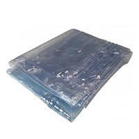 Защитные шторы для постов шлифовки, мойки, прочих мест