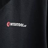 Поло L INTERTOOL SP-2113, фото 2