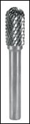 7.3 Борфрези DIN8033 GSR Німеччина