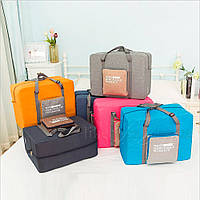 Складная сумка универсальная 44004