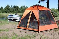 Шатер Sol Mosquito Orange SLT-009.02