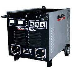 Выпрямитель сварочный патон ВC-650СР DC МIG/MAG ММА
