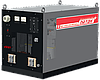 Выпрямители ПАТОН ВДУ-1202П дуговые  управляемые SWA MIG/MAG