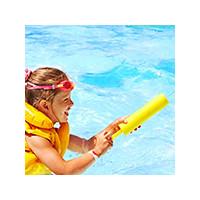 Безопасность детей на воде в летний период,насосы-брызгалки, фото