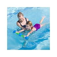 Безопасность на воде летом для детей, фото